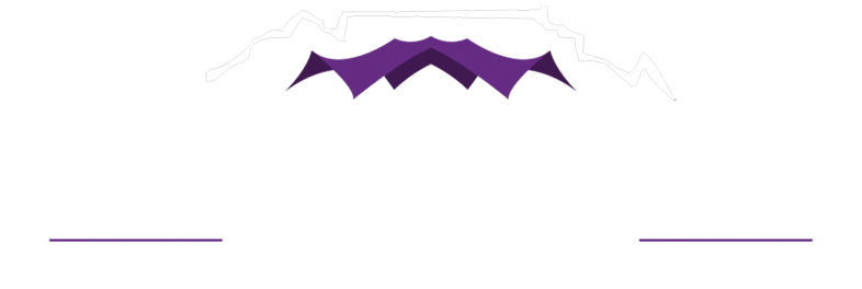Cape Marquee