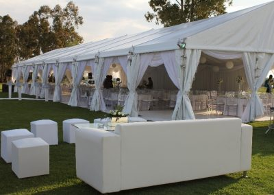 1frame-marquee-tent